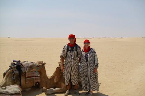 Tunesien 2012 (4)